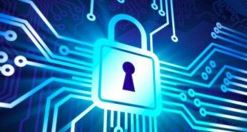 El más ambicioso esfuerzo de encripción de hardware para proteger la privacidad del usuario