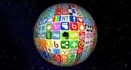 ¿Cómo crecerá el tráfico de Internet?
