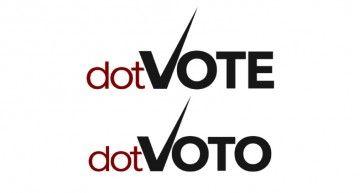 Elecciones y nombres de dominio ¿Cuál es la Relación?