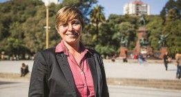 Revista FIBRA y una entrevista a nuestra directora académica Olga Cavalli