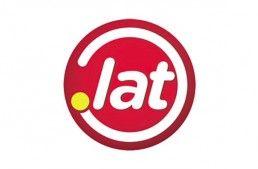 Está lanzado el nuevo dominio genérico .lat