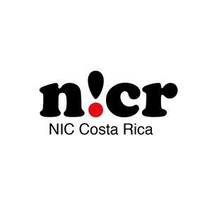 17_niccostarica