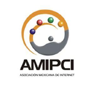 3AMIPCI_