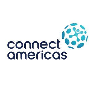 7connectAmericas