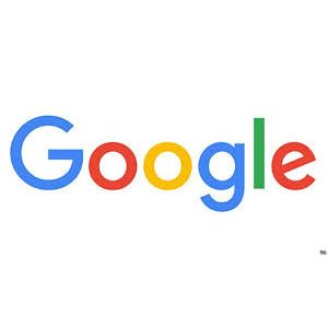 9Google_