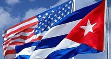 Cuba y Estados Unidos y los dominios de Internet