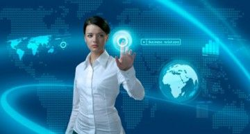 Accede a las presentaciones de la IV JORNADA «la Mujer y la Ingeniería»