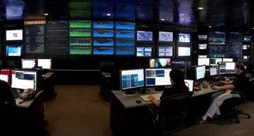 Internet crece en la región