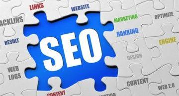 Qué es SEO? SEO = Search Engine Optimization