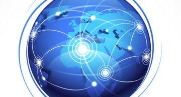 ¿Quién controlará Internet en el futuro?