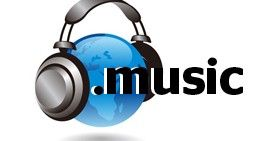 Cuestiones y controversias respecto al nuevo gTLD .MUSIC