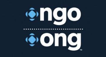 .org lanza tres nuevos gTLDs en caracteres internacionales IDN