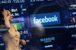 Facebook se convierte en el líder indiscutible de las redes sociales en Latinoamérica