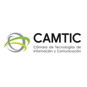 18camtic
