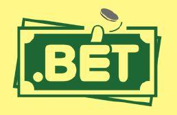 El 3 de marzo comenzará la disponibilidad general del nuevo dominio .BET