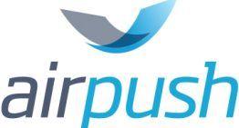 Airpush elige DeviceAtlas para proveerse de datos sobre dispositivos móviles