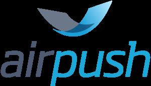 airpush_hi_res