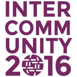 INTERCOMMUNITY 2016 – ISOC Capítulo Argentina 21/09