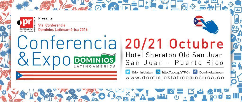 face_flyer_eventodominios2016_puertorico2
