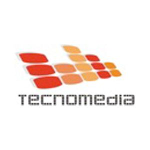 tecnomedia_
