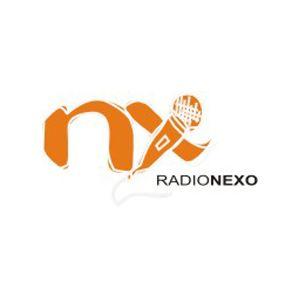 radionexo