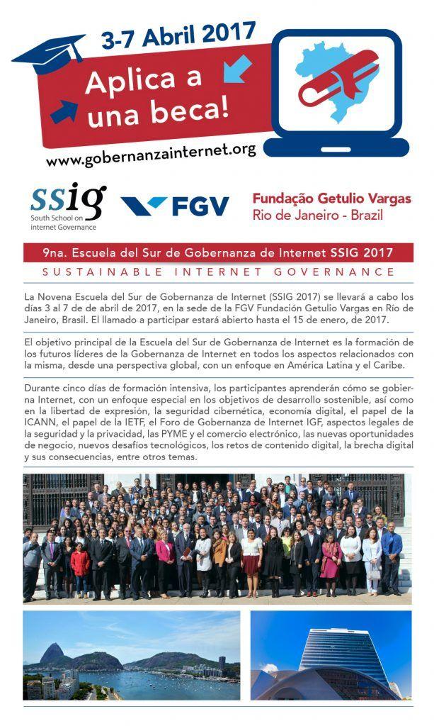 flyer_ssig2017_idiomasesp