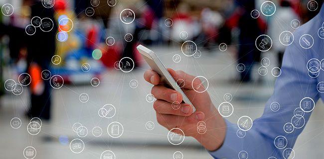 Plataforma DeviceAtlas revela un nivel enorme de fragmentación de dispositivos móviles