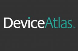 La Oficina Europea de Patentes concede la patente DeviceAtlas para la detección de dispositivos