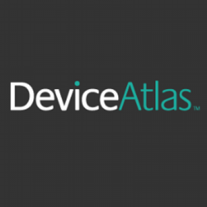 DeviceAtlas_400x400