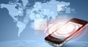 La inteligencia profunda del dispositivo de DeviceAtlas ahora se dirige al entorno de aplicación nativa