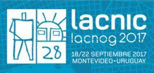 logo-lacnic28