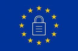 Afilias respalda la respuesta comunitaria de la ICANN al GDPR de la Unión Europea
