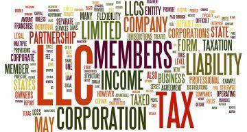 New .LLC Domain Landrush Period Began