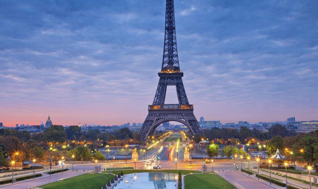 XIII Internet Governance Forum meeting to be held in Paris in November 2018