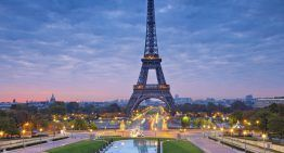 La XIII reunión del Foro de Gobernanza de Internet se celebrará en París en noviembre de 2018