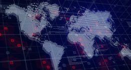 Afilias se une a la Comisión Global sobre la Estabilidad del Ciberespacio