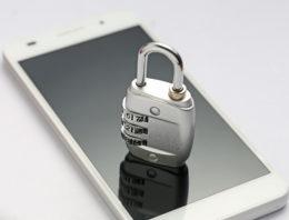 Afilias lanza DeviceAssure℠ para cerrar las brechas de seguridad de dispositivos móviles falsificados