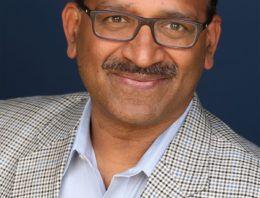 Afilias nombra a Ram Mohan como Director de Operaciones