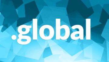Afilias vai adquirir domínio de primeiro nível .GLOBAL