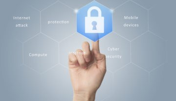 101domain amplía la oferta de seguridad para incluir casi dos docenas de nuevas soluciones de certificados SSL para adaptarse a cada negocio y presupuesto