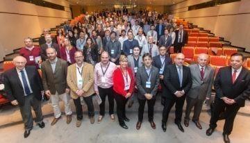 Convocatoria abierta: Becas para la Escuela Argentina de Gobernanza de Internet 2019